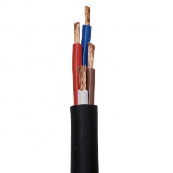 31-051-4c-wire-1500_343x343.jpg