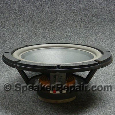 Altec Model 12 12-speaker Related Keywords & Suggestions - Altec