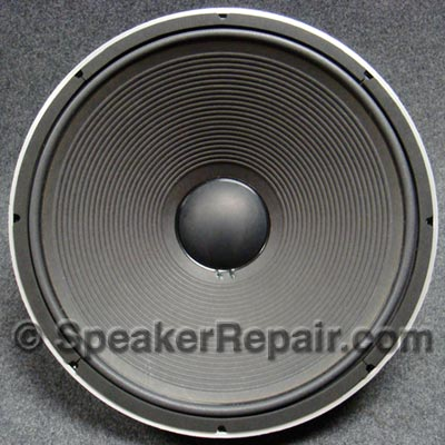 http://www.speakerrepair.com/repairpicshtml/jbl-2245-after.jpg