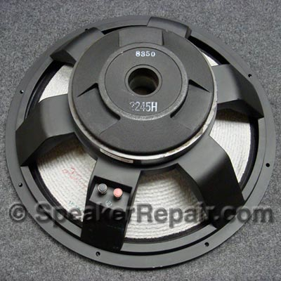 http://www.speakerrepair.com/repairpicshtml/jbl-2245-back.jpg