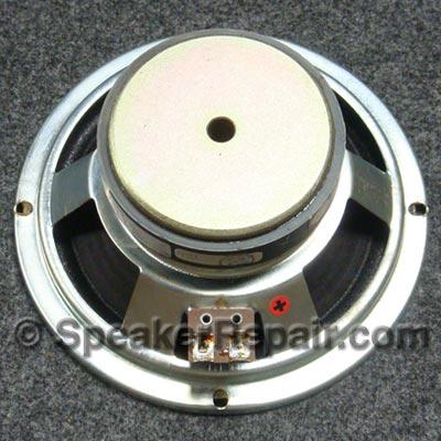 Speaker Repair: Kef Speaker Repair