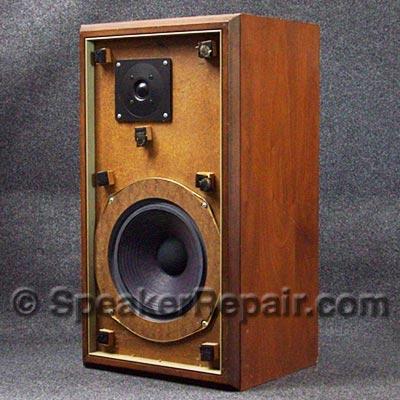 Speaker Crossover eBay