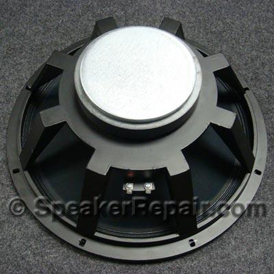 http://www.speakerrepair.com/repairpicshtml/pas-swr-back.jpg