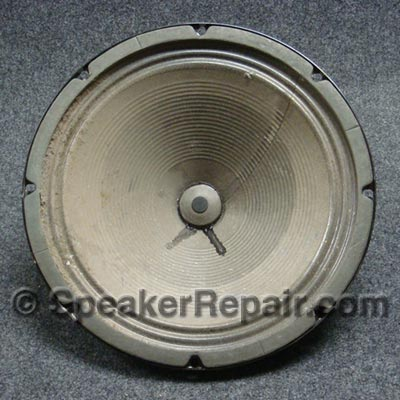 Peavey ReplacementService Parts Full Compass